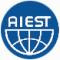 AIEST-logo