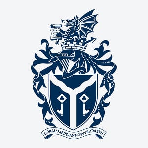 Cardiff Met-logo