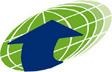Cothm-logo