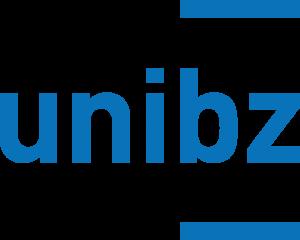 Free_University_of_Bozen-Bolzano_logo