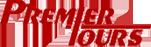 Premier tours-logo