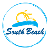 South beach-logo