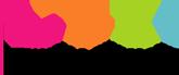 TAMK-logo