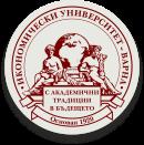 UE-Varna-logo