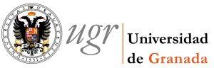 UniversityofGranada-Logo