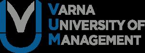 logo_vum_bezfon